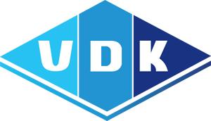 kwc kampen vereniging voor bmx en wielrennen in kampen