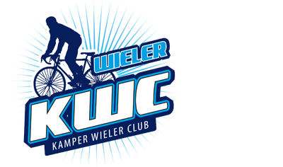 KWC Kampen Logo