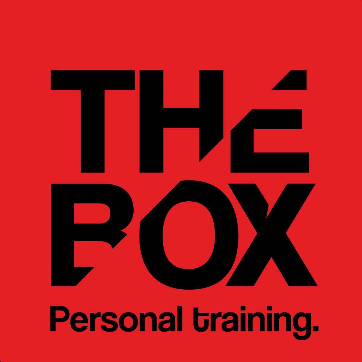 Sports performance & Personal coaching