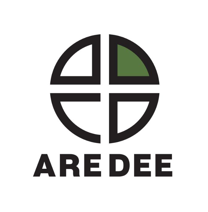 aredeecasuals.com