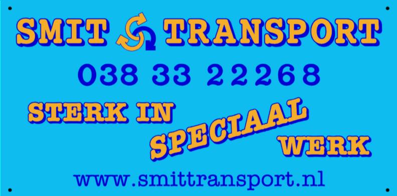 Smit Transport